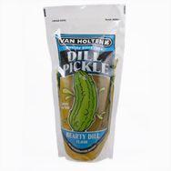 Van Holten's Dill Pickle