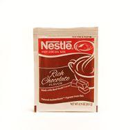 Hot Chocolate Indv.
