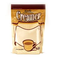 Creamer Bag 8 oz
