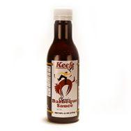 Keefe BBQ Sauce