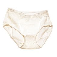 Women's Briefs Size 10