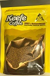 KEEFE COFFEE 3 OZ BAG