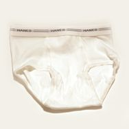 Men's Briefs Large