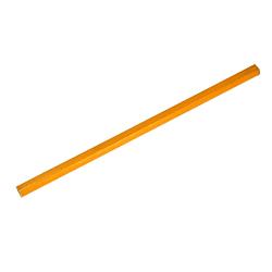 Golf Pencil