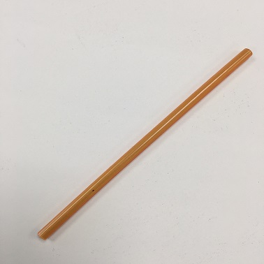 Rubber Pencils