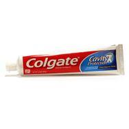 Colegate Toothpaste