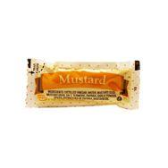 Mustard 10/pk