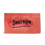 Sweet-N-Low 25/pk