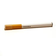 Electronic Blue Berry Flavor Cigarette