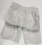Fleece Sweat Shorts - Extra Large (XL)