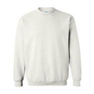 Sweatshirt Large