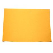 Large Yellow Envelope