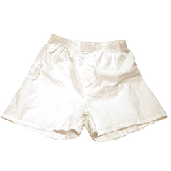 Boxer Shorts Medium